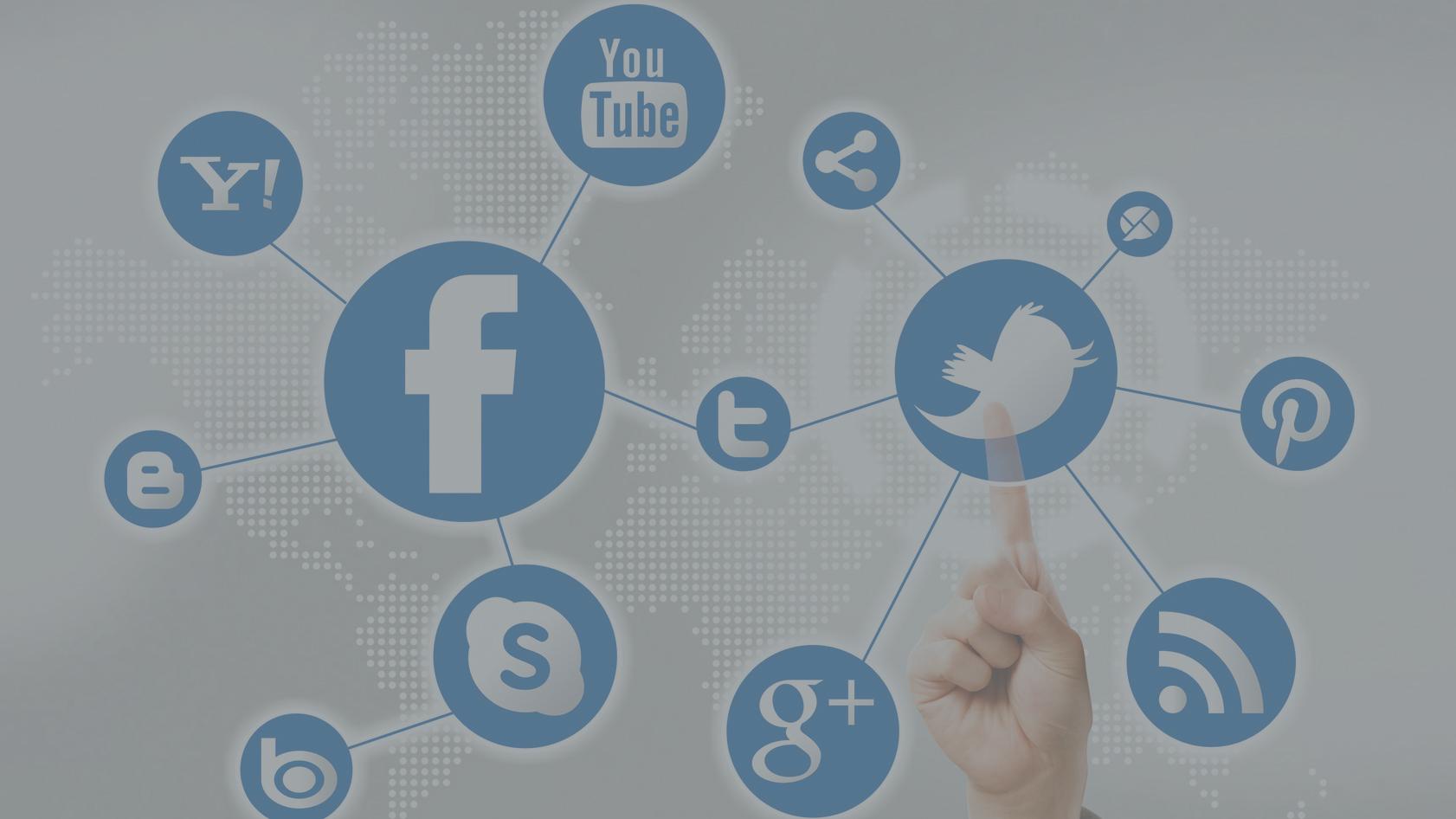 Social-Media1 (2) copy copy