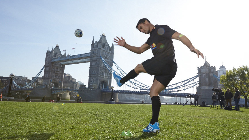 mastercard rwc website