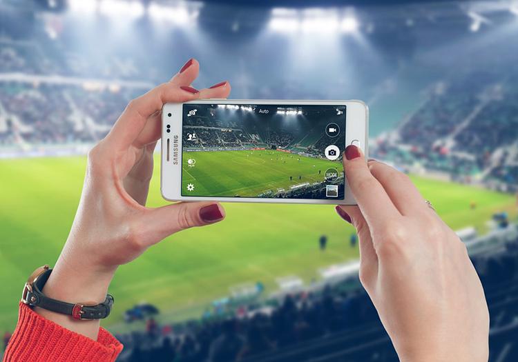 futbol-smartphone (1)