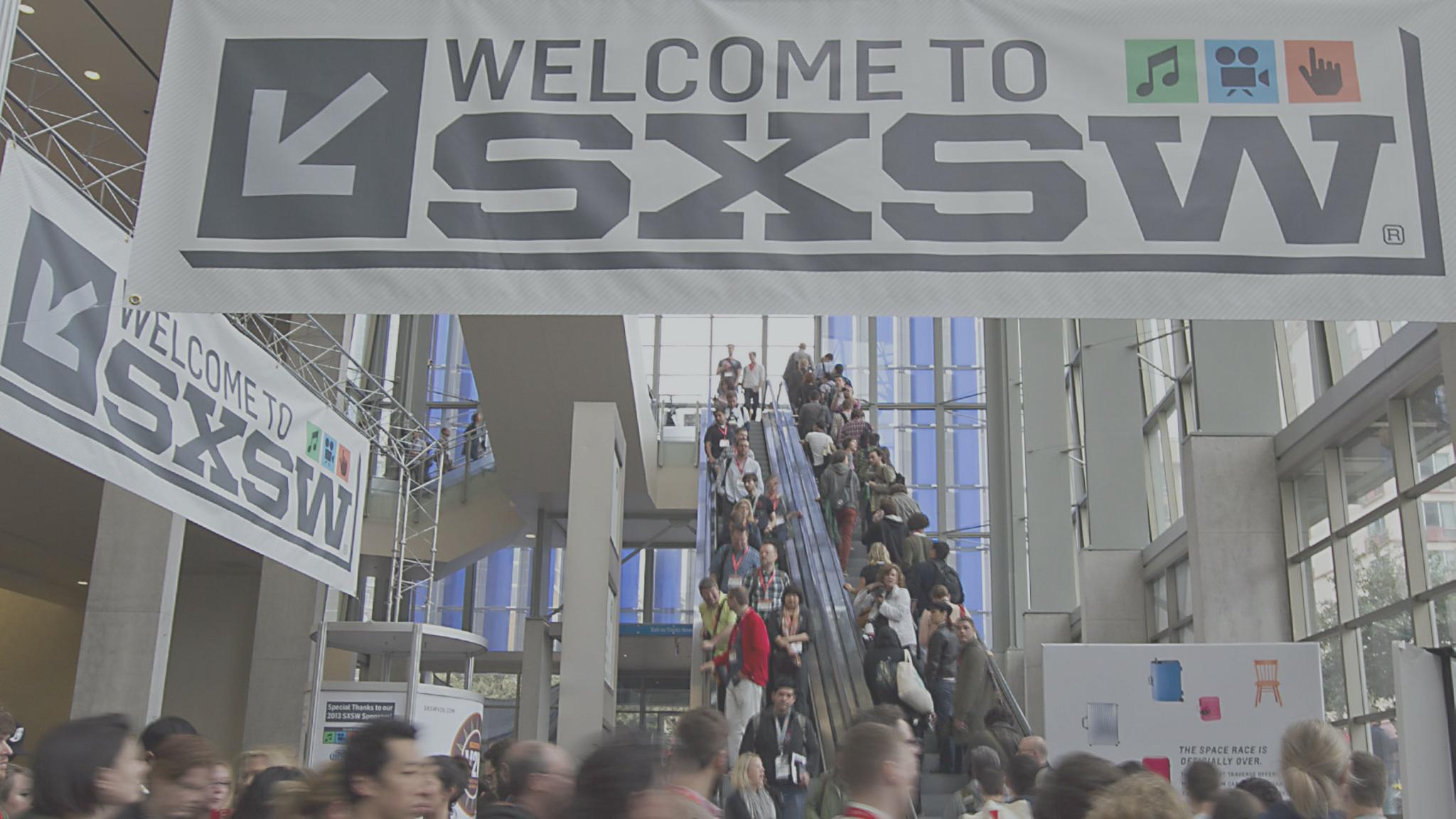 sxsw-interactive-2016 copy