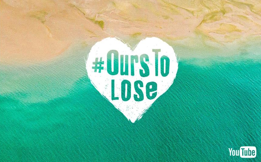 #OursToLose (1)