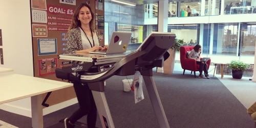 standing desks1