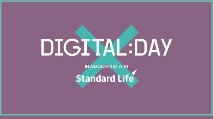 BIMA-Digital-Day copy