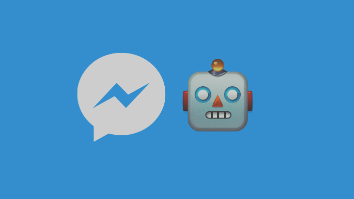 facebook-chatbot-alt copy