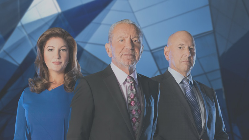 the-apprentice-2015-cast-27 copy