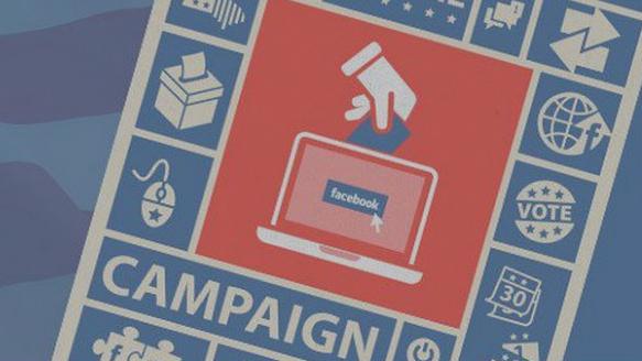 FACEBOOK-cnn-elections-600 copy