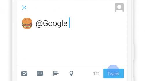 google-emoji-search-hed-2016