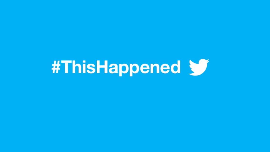 thishappened