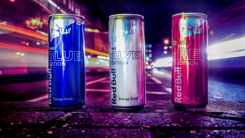 Red-Bull-Editions-Street