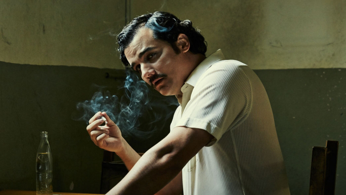 If Narcos Did Spanish Lessons Speak Like The Patron We