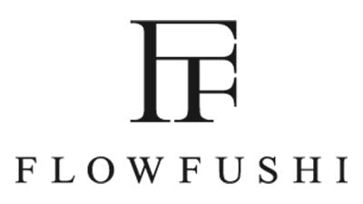 Flowfushi