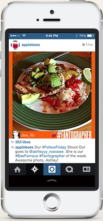 applebees-iphone-hed-2014