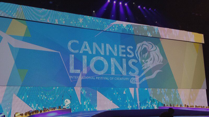 cannes lions_overlay