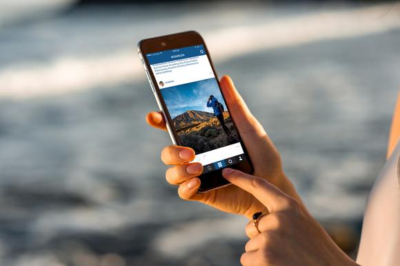 instagram-app-ios-iphone-mobile-photos-100643645-large (1)