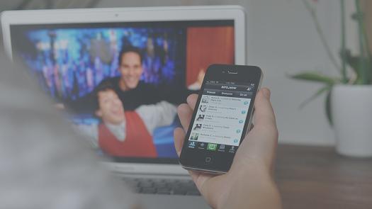 social-tv1