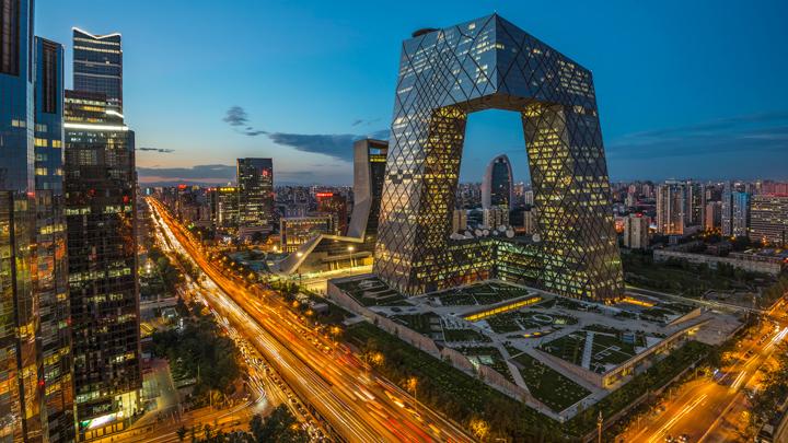5 Hal yang Wajib Diketahui Sebelum Wisata ke China
